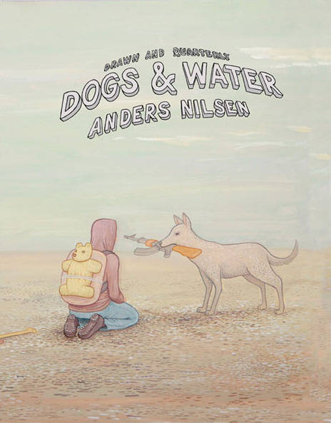 anders-nilsen-dogs-and-water-cover