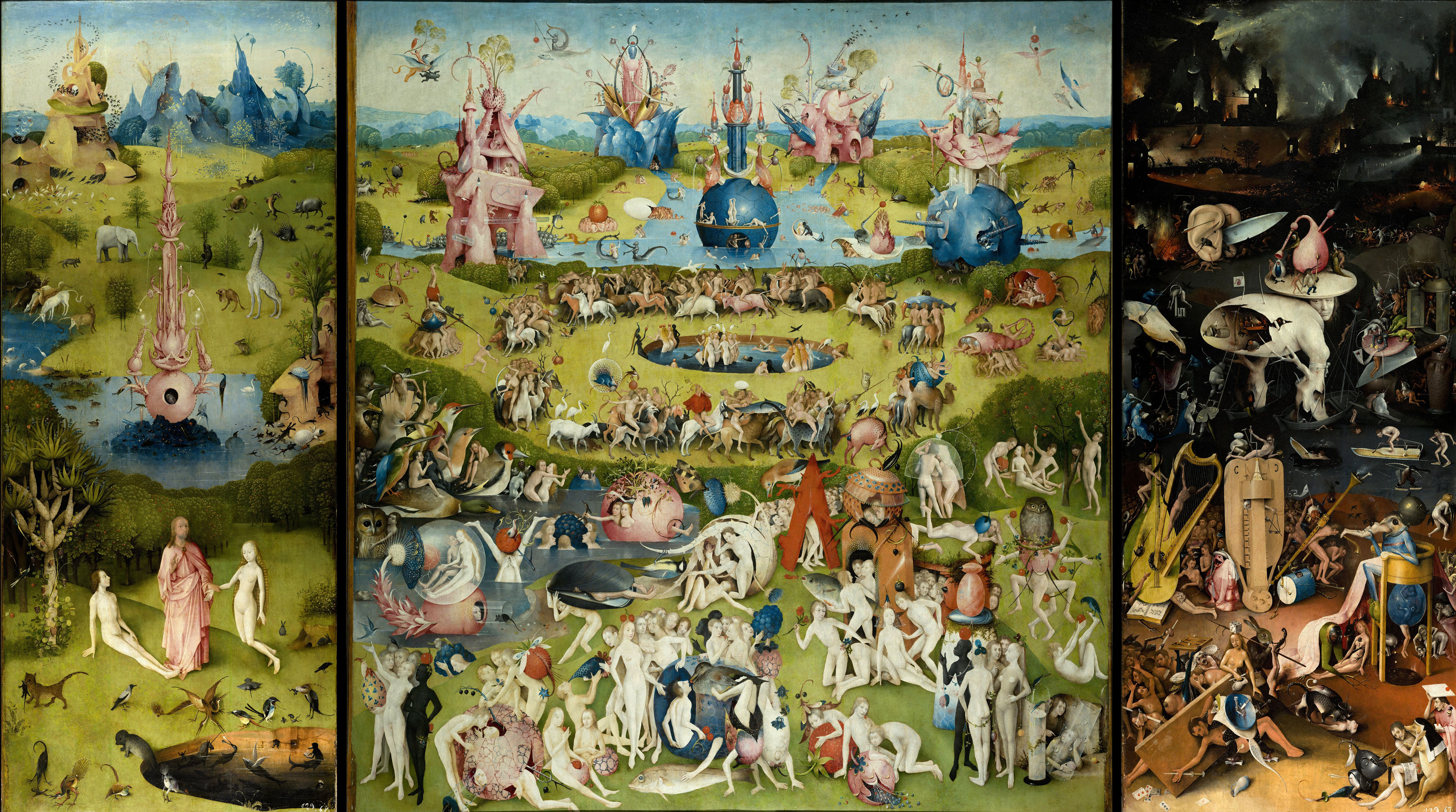 hieronymus-bosch-the-garden-of-earthly-delights-4000