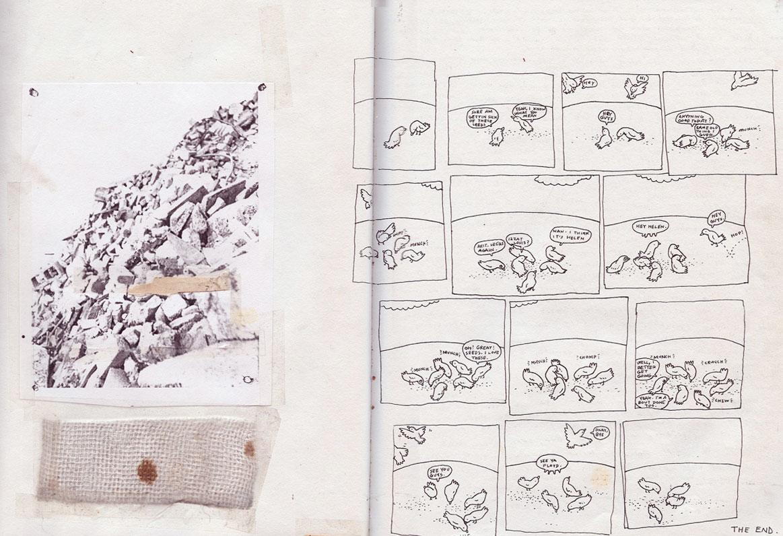 anders-nilsen-big-questions-early-sketchbook-drawings